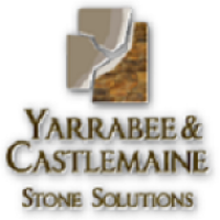 Yarrabee Castlemaine Stone Solutions
